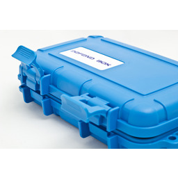 Defend box Medium - Blue X-6001
